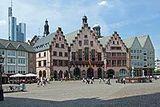 Altstadt (Frankfurt am Main)