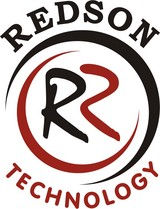 REDSON ORGANIZATION