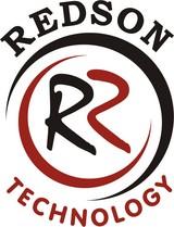 REDSON ORGANIZATION