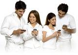 SMS PROFIT.COM