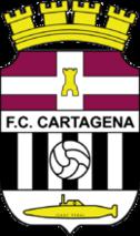 FC Cartagena