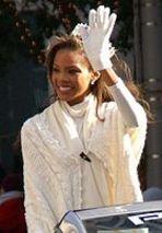 texas usa - Miss Texas USA