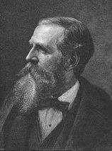 Robert Swain Gifford