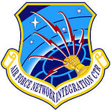 air force network