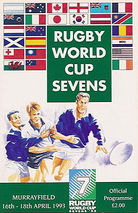 rugby world cups