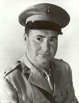 Harry L. Martin