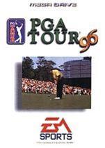 PGA Tour series