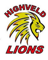 Highveld Lions cricket team