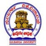 gulbarga university