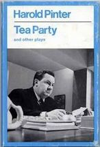 Tea Party (play)
