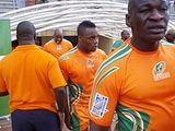Ivory Coast national rugby union team