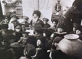 Azerbaijani Jews