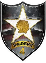 4th Brigade Combat Team, 2nd Infantry Division (United States)