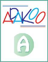 Adakoo