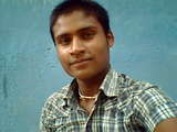dinesh ram