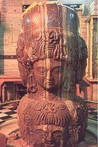 Pashupatinath Temple, Mandsaur