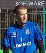 Florin Lovin