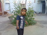 How Are