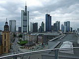 Innenstadt (Frankfurt am Main)