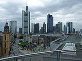 Innenstadt (Frankfurt am Main)