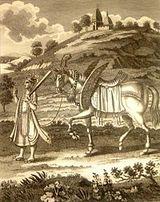 Kalki Purana