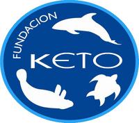 Fundacion Keto