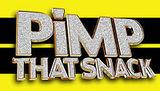 Pimp That Snack