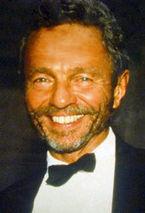 Richard Graff