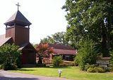Saint Paul's Episcopal Church (Morganton, North Carolina)