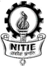 NITIE_Mumbai