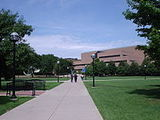 university of michigan college of engineering
