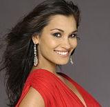 Miss Universe 1997