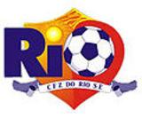 Centro de Futebol Zico Sociedade Esportiva