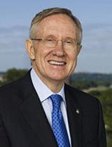 United States Senate elections, 2012