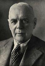 Wilhelm Kroll