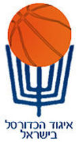 Israel Basketball Association