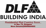 Buy DLF Residential Plots Gurgaon