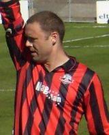 Danny Cullip
