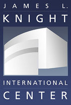 Knight International Center