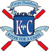 Kayak for a Cause