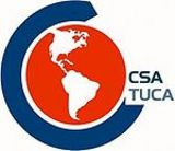 Trade Union Confederation of the Americas