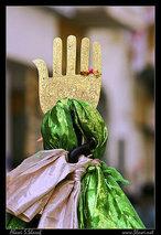 Imam Mehdi AJ