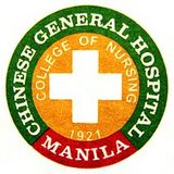 Chinese General Hospital College of Nursing and Liberal Arts