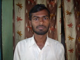 PAWAN MAURYA
