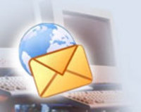 Outsource Your MailingSolutions to Rediffmail Enterprise Pro