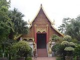 Wat Phra Kaew, Chiang Rai