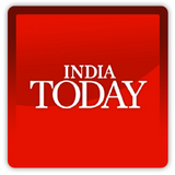 the india today