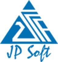 JP SOFT