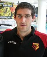 Danny Graham (footballer)