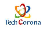 Tech Corona